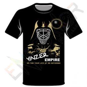GoalieVader (1)