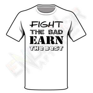 FightTheBad
