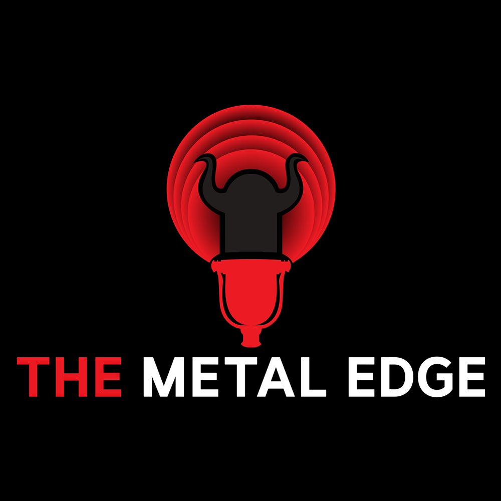 The Metal Edge