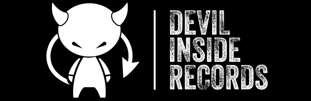Devil Inside Records