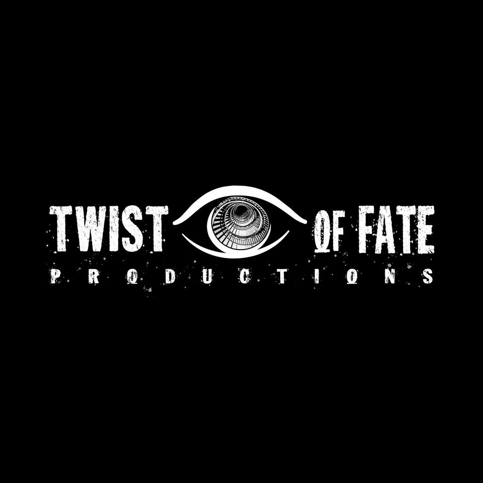 Twist of Fate Productions, LLC