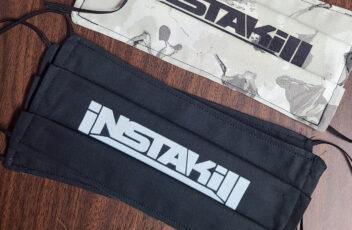 Instakill_mask